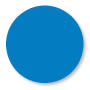 blue-circle.jpg