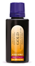 colouress30ml-goldsm.jpg