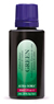 colouress30ml-greensm.jpg