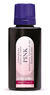 colouress30ml-pinksm.jpg