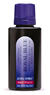 colouress30ml-royalbluesm.jpg