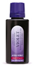 colouress30ml-violetsm.jpg