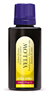 colouress30ml-yellowsm.jpg