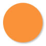 orange-circle.jpg