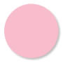 pink-circle.jpg