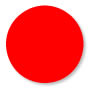 red-circle.jpg