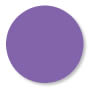 violet-circle.jpg