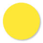 yellow-circle.jpg