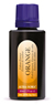 colouress30ml-orangesm.jpg