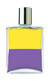 #018 Yellow/Violet