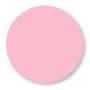 pink-circle.jpg