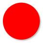 red-circle.jpg