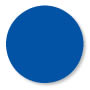 royalblue-circle.jpg