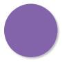 violet-circle.jpg